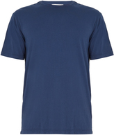Solid & Striped The Tee cotton-jersey T-shirt