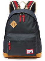 MASTERPIECE OVER Backpack
