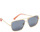 Elizabeth and James Deacon Sunglasses