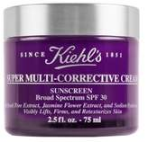 Kiehl's Super Multi-Corrective Cream/SPF 30