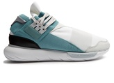 Y-3 Qasa High-top Trainers