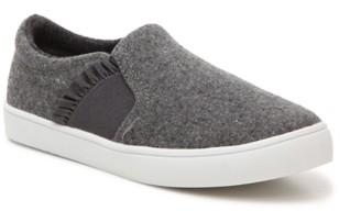 Dr. Scholl's Wander Up Slip-On Sneaker - Kids'