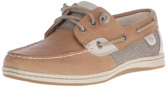 Sperry Women's Songfish Shoes