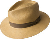 Bailey Of Hollywood Men's Pencer Fedora 63129BH