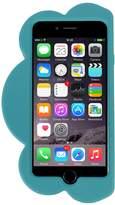 Stella McCartney Cloud iphone 7 case