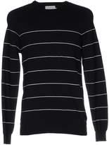 Eleven Paris Sweaters - Item 39774563