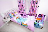 My Little Pony Equestrian Bedroom Set - Single