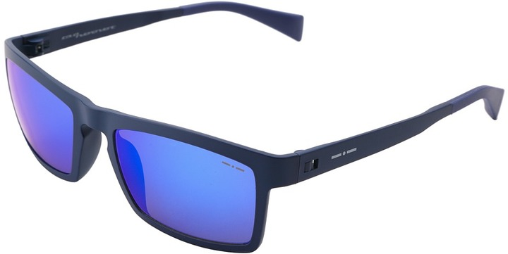 Italia Independent 0114.022.000 (Blue) - Eyewear