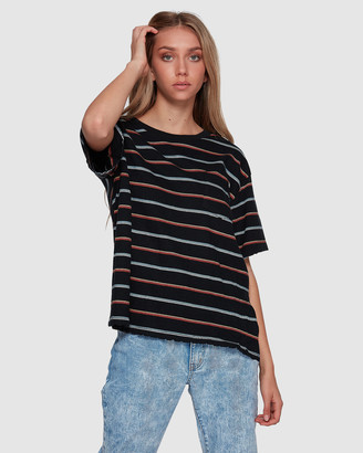 Billabong Leftside Right Tee