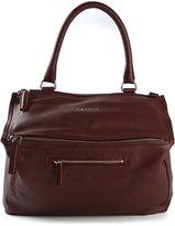 Givenchy medium 'Pandora' shoulder bag