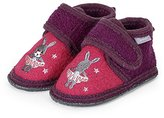 Sterntaler Girls' Hausschuh Low-Top Slippers,5 Child UK