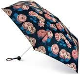 Cath Kidston Leopard Flower Umbrella