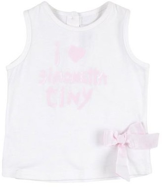 Simonetta Tiny T-shirt