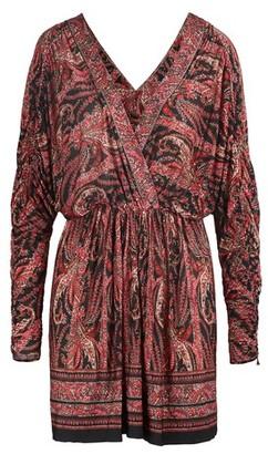 Isabel Marant Wyle dress