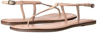 Bernardo Lilly (Black Calf) Women's Shoes