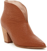 Australia Luxe Collective Latte Western Bootie