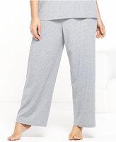 Nautica Plus Size Pajama Pants