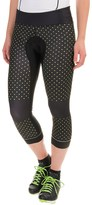 Shebeest Brave Cycling Knickers (For Women)