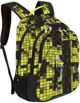 Columbia Copper Creek Day Pack