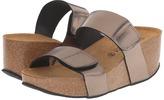 Eric Michael Cody Women's Wedge Shoes