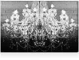 """Oliver Gal Dolce Vita Wall Art, 15"""" x 10"""""""