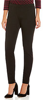 Vince Camuto Side Zip Slim Legging