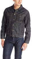 U.S. Polo Assn. Men's Jean Jacket