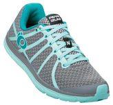 Pearl Izumi Women's E:MOTION Road N1 v2 Running Shoe