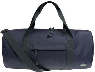 Lacoste Holdall