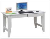 Isabelle Study Desk