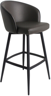 Moe's Home Collection Webber Counter Stool