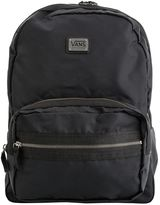 Vans Distinction Backpack
