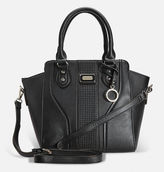 Avenue Mabel Perforated Tote