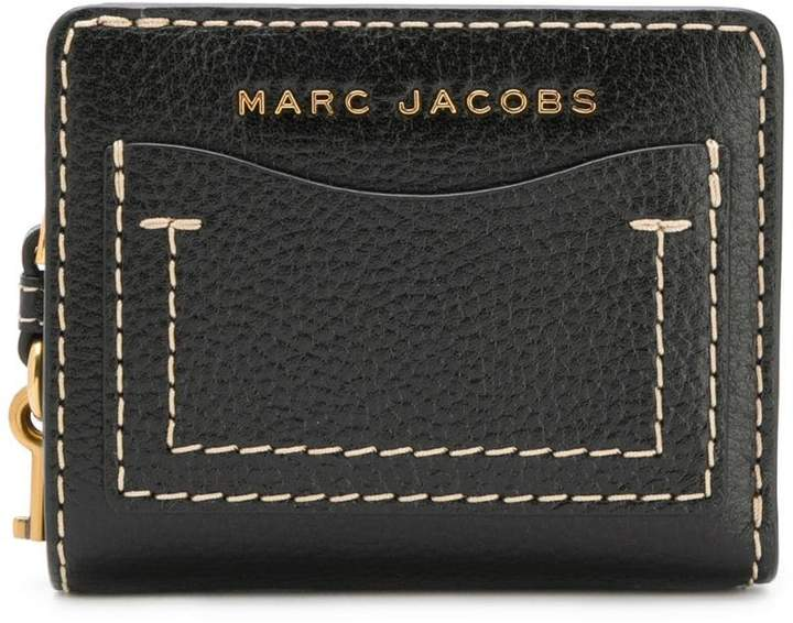 99b48d38c312 Marc Jacobs(マーク ジェイコブス) 財布&小物 - ShopStyle(ショップスタイル)