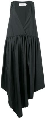 Marques Almeida Oversized Dress