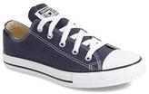 Converse Toddler Chuck Taylor Sneaker