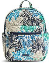 Vera Bradley Leighton Backpack