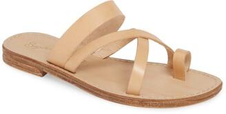 Seychelles So Precious Sandal