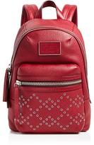 Marc by Marc Jacobs Domo Biker Grommet Backpack - 100% Bloomingdale's Exclusive