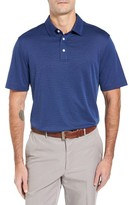 Nordstrom 'Resort' Performance Piqué Polo