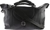 David King 303 Top Zip Travel Bag