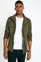Jack Wills Kirkconnel M65 Jacket