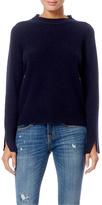 360 Sweater 360Sweater Anna Sweater