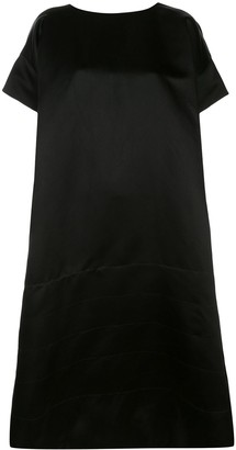 Zanini Cocoon Shift Dress