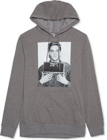 JEM Men's Elvis Graphic-Print Sweatshirt