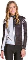 Canari Women's Ferdie Long Sleeve Cycling Jersey 8116810