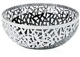 Alessi Marta Sansonic Cactus Fruit Bowl, Medium