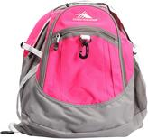 High Sierra Girl's Backpack