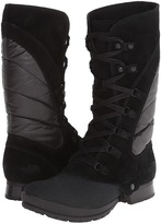 The North Face Zophia Tall