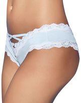 Jezebel Claudia Brazilian Tanga Thong Panty 58040 - Women's